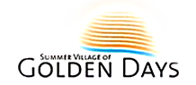 Summer Village of Golden Days